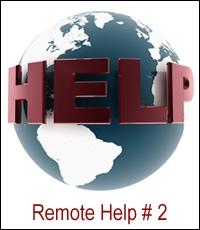 remotehelp2
