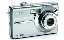 Digital Camera Digital Photography